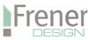Frener Design