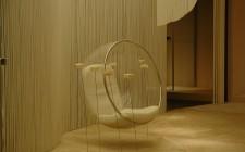 Duka Ausstellungsraum