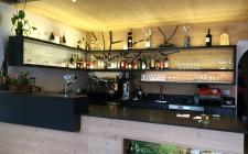 Bar & Hotel Dolomiten