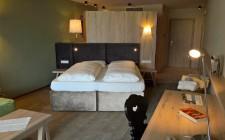 Hotel Schenna Resort