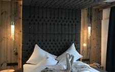 Hotel Holzerhof