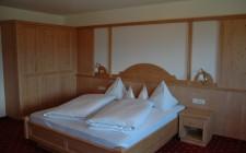Hotel Roßlaufhof