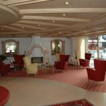Hotel Welponer