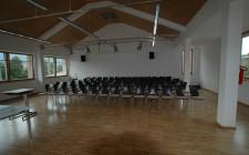 Musikschule Terlan