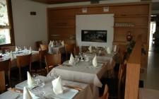 Bar Bassano
