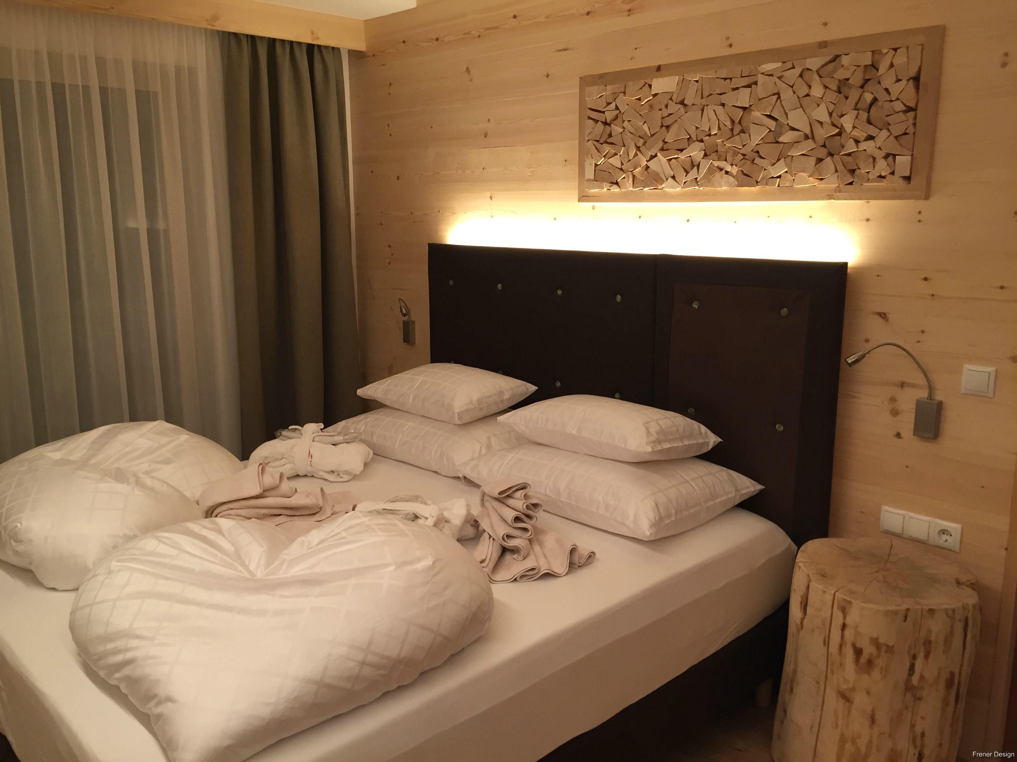 Garni Hotel Dlaces