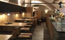 Pizzeria Tirol
